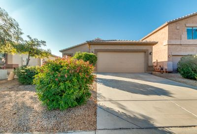 243 E Shawnee Road San Tan Valley AZ 85143