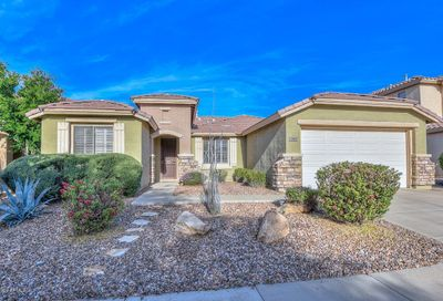 2868 W Haley Drive Anthem AZ 85086