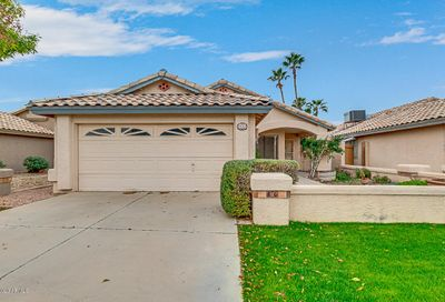 86 S Sunflower Court Chandler AZ 85226