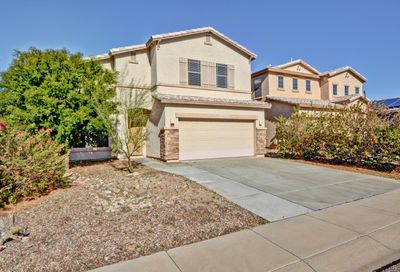 3634 W Eastman Court Anthem AZ 85086