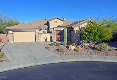 40817 N Long Landing Court Anthem AZ 85086