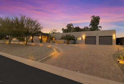 11445 N 66th Street Scottsdale AZ 85254