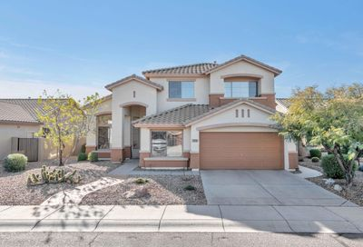 2731 W Wayne Lane Anthem AZ 85086