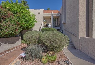 7000 N Via Camello Del Sur -- Scottsdale AZ 85258