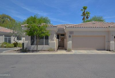 1747 E Northern Avenue Phoenix AZ 85020