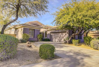 19604 N 84th Street Scottsdale AZ 85255