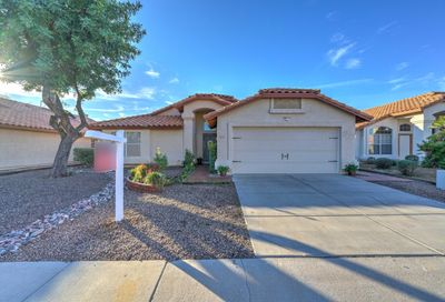 1683 W Boston Street Chandler AZ 85224