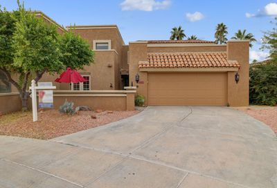 10622 N 11th Place Phoenix AZ 85020