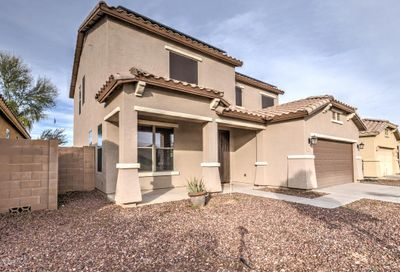 2218 W Agrarian Hills Drive Queen Creek AZ 85142