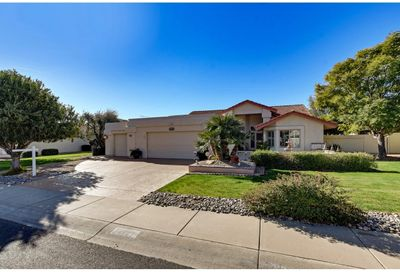 14107 W Summerstar Drive Sun City West AZ 85375