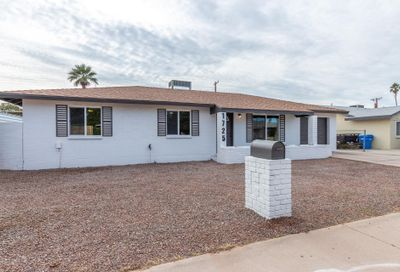 1725 W Mission Lane Phoenix AZ 85021