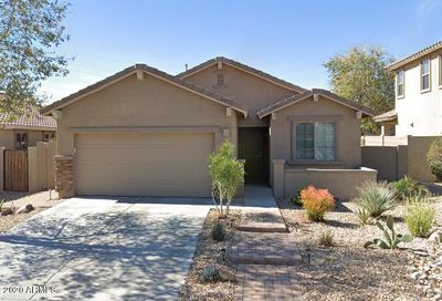5409 W Straight Arrow Lane Phoenix AZ 85083