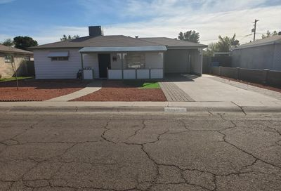 3005 W Royal Palm Road Phoenix AZ 85051