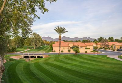 11000 N 77th Place Scottsdale AZ 85260