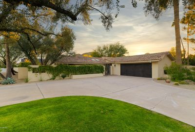 8544 N 58th Place Paradise Valley AZ 85253