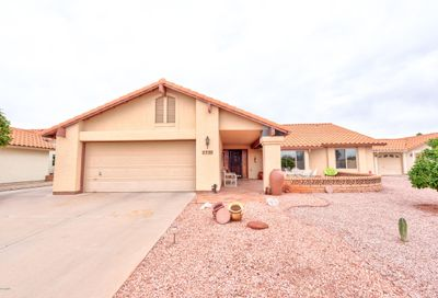 2598 Leisure World -- Mesa AZ 85206