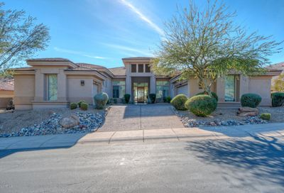 11137 E Rosemary Lane Scottsdale AZ 85255