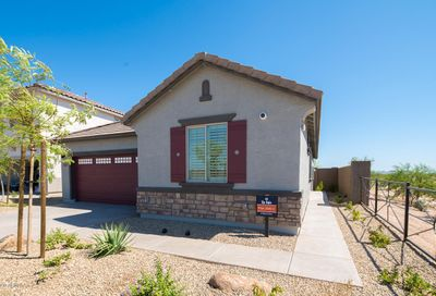 14370 W Bronco Trail Surprise AZ 85387