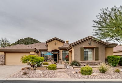 1234 W Hazelhurst Court Anthem AZ 85086