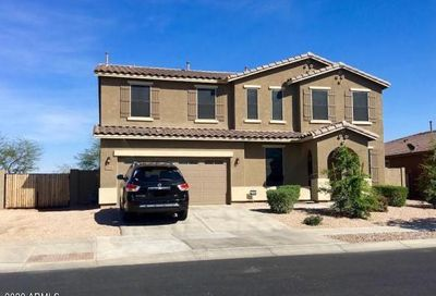 Address Withheld Glendale AZ 85303