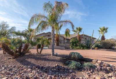 3616 N Brindley Avenue Litchfield Park AZ 85340