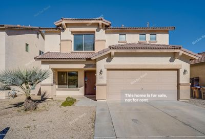 836 E Christopher Street San Tan Valley AZ 85140