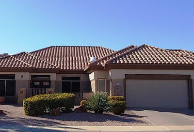 21920 N Acapulco Drive Sun City West AZ 85375