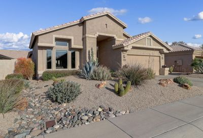 29457 N 49th Way Cave Creek AZ 85331