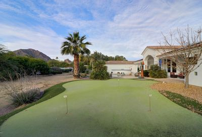 6419 E Malcomb Drive Paradise Valley AZ 85253