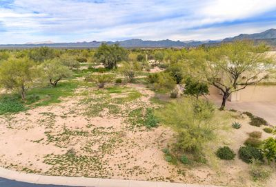18938 E Box Bar Trail Rio Verde AZ 85263