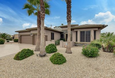19324 N Ponderosa Court Surprise AZ 85387