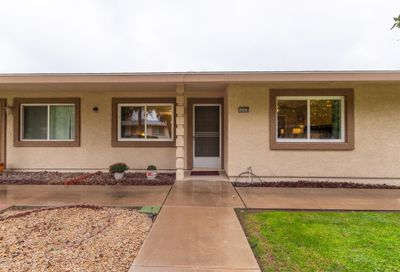 10563 W Coggins Drive Sun City AZ 85351
