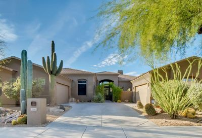 7710 E Evening Glow Drive Scottsdale AZ 85266