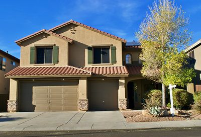 2140 W Clearview Trail Anthem AZ 85086