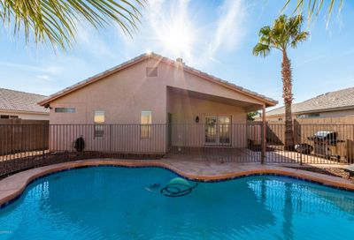 17759 N Cornerstone Trail Surprise AZ 85374