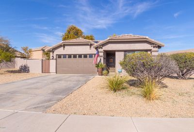 14915 N 172nd Drive Surprise AZ 85388