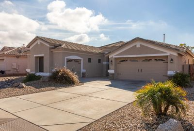 7235 W Saddlehorn Road Peoria AZ 85383