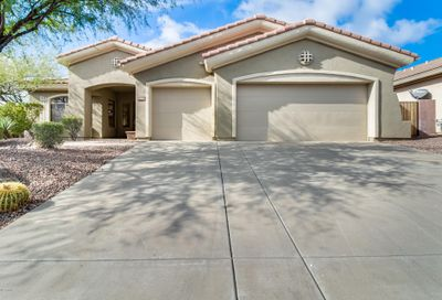 41806 N Iron Horse Court Anthem AZ 85086