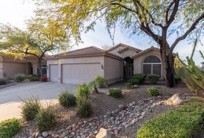 4210 E Maya Way Cave Creek AZ 85331