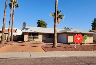 9035 N 48th Avenue Glendale AZ 85302