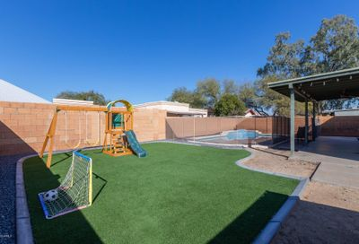 4162 W Michigan Avenue Glendale AZ 85308