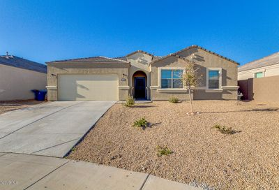 30264 W Fairmount Avenue Buckeye AZ 85396