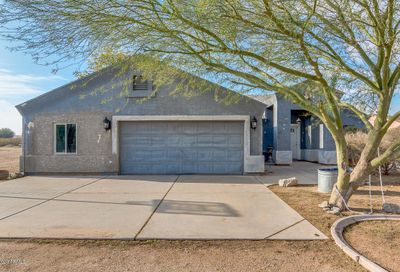 341 W Silverdale Road San Tan Valley AZ 85143