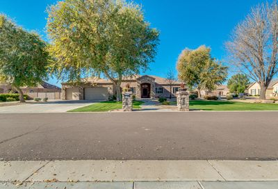 22828 S 195th Place Queen Creek AZ 85142
