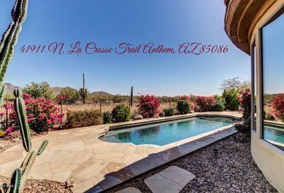 41911 N La Crosse Trail Anthem AZ 85086