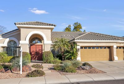 10413 N 55th Place Paradise Valley AZ 85253