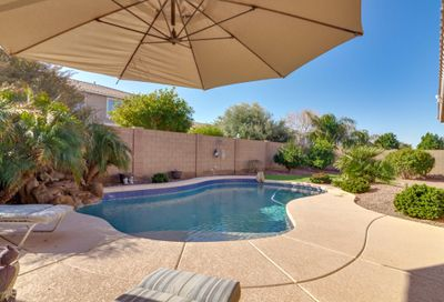 21037 E Via De Arboles -- Queen Creek AZ 85142