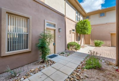 19777 N 76th Street Scottsdale AZ 85255