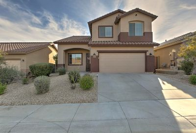 3935 W Glacier Court Anthem AZ 85086