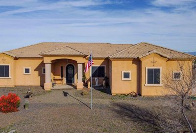 564 W Rhonda View Road San Tan Valley AZ 85143